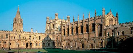 Nacimiento de las universidades en Kalipedia.com | La Era del Conocimiento | Scoop.it