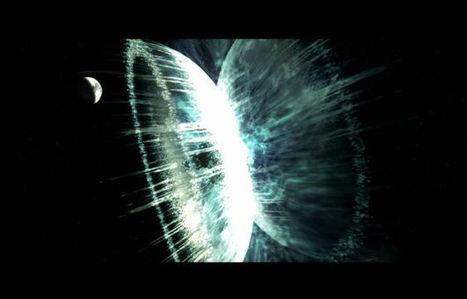 "Armageddon 2 | ""Must Read"": Law | Scoop.it"