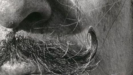 Dalí, visiones de un genio | Surrealismo, Salvador Dalí, Frida Kahlo, René Magritte | Scoop.it