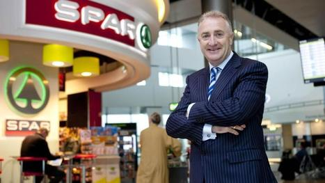 Spar South Africa to take 80 per cent stake in BWG   Retail in Africa   Scoop.it