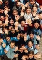 La orientación de la UNESCO en la enseñanza de Derechos Humanos | Derechos Humanos | Scoop.it