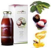 Obat Ace Maxs Untuk Pengobatan Kanker Darah | Obat Herbal Ace Max's | Scoop.it
