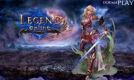 Legend Online'dan 3. Y | Starcraft 2 | Scoop.it