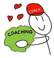 Love Your Coaching Life So Much They Want to Punch You in the Face | Coaching Life | Dan Tudor | Sports Ethics: Carlton, L | Scoop.it