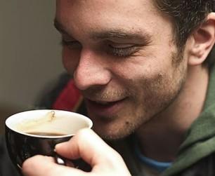 Pour certains, boire plus de 3 tasses de café par jour augmenterait le risque de diabète | Toxique, soyons vigilant ! | Scoop.it