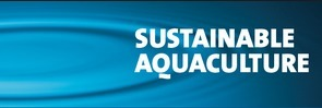 The Norwegian State is prepared to sell its shares in Cermaq ASA | Aquaculture Directory | Mina Tani Semesta | Scoop.it