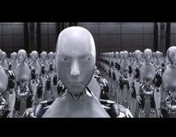 Ethics for the Robot Age | Learning about Technology and Education | Scoop.it