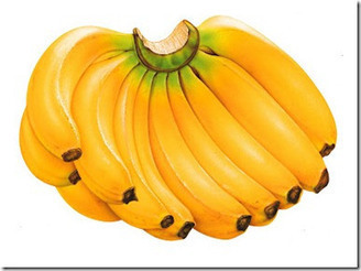 After reading this, you'll never look at a banana in the same way again. - Mind Blowing Facts | LOCAL HEALTH TRADITIONS | Scoop.it