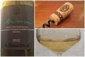 """Verdicchio di Matelica """"Mirum"""" Riserva 2012 - La Monacesca - Into the Wine   Into the Wine   Scoop.it"""