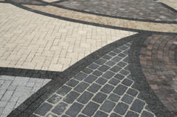 The paving company in Santa Rosa, CA is Delta Paving & Grading | The paving company in Santa Rosa, CA is Delta Paving & Grading | Scoop.it