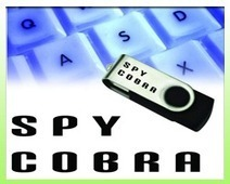 Spy Cobra Key Logger Software in Delhi India | Spy Mobile Phone Software in India | Scoop.it