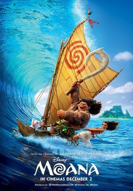 Moana 2016 watch online hd english movie - | Bollywood and Hollywood ...