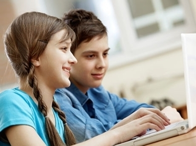 """Modifying the Flipped Classroom: The """"In-Class""""... 