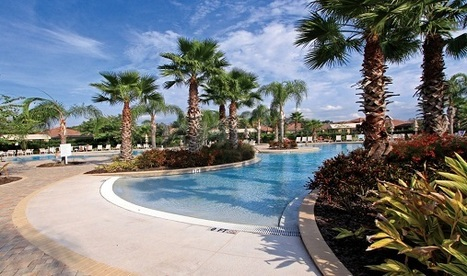 Florida will always be a good property investment. | US Property | Scoop.it