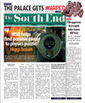 The South End :: Psychologist takes deeper look into canine mind | Animals R Us | Scoop.it