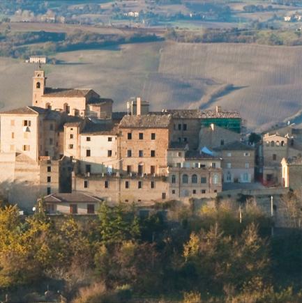 MARCHE Debutta a Montappone il Museo del Cappello | Le Marche un'altra Italia | Scoop.it