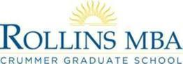 Rollins College to offer new HR management certificate - Orlando Business Journal | Labor and Employee Relations | Scoop.it