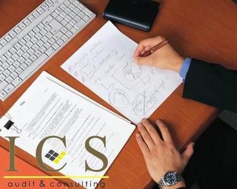 Controles Financieros, Resumiendo la ley SOX   Auditoría Forense   Scoop.it