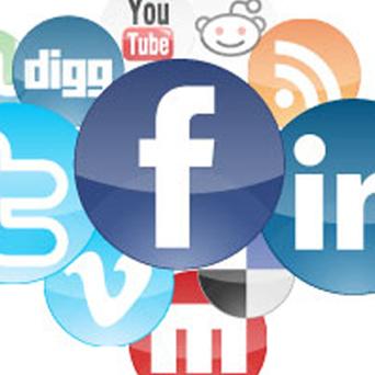 L'apprentissage via les médias sociaux : une stratégie intéressante pour enrichir vos formations | Nouveaux modes d'apprentissage | Scoop.it