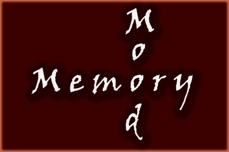 Mood & Memory | The Role of Neurons in Learning | Scoop.it
