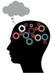 Innovation Starts—And Ends—With Mindset | Digital Tonto | Personal Learning Network | Scoop.it