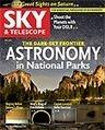 Hubble's Hidden Treasures Competition - Sky & Telescope   Hubble Space Telescope   Scoop.it