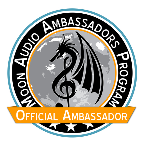 Audio Ambassador Reviewer Contest: Vote Now | Personal Branding Using Scoopit | Scoop.it