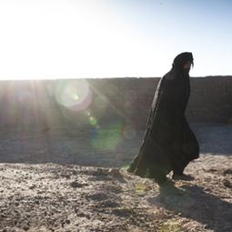 Afghan women face horrors for 'moral crimes' | RichDubai | Scoop.it