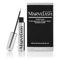 MarveLash Growth Serum: Does MarveLash Growth Serum Work? | Best Beauty Products | Scoop.it