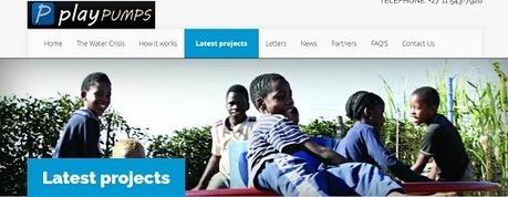 Faut-il arrêter de chercher à sauver le monde ? « InternetActu.net | Faire Territoire | Scoop.it