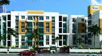 Bren Palms Kudlu Gate Bangalore South - 99acres.com   Real Estate Trends in India   Scoop.it