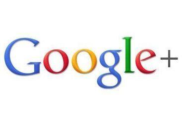 Refonte : Google+ méconnaissable | Business et réseaux sociaux | Scoop.it