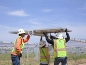 SunPower sold out in Q1 2013 - PV-Tech | Cleantech and environment news | Scoop.it