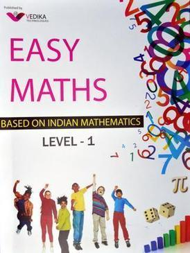 Carpenters' tricks will help you crack maths - The Hindu | 30 minutes Math magic | Scoop.it
