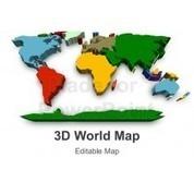 PowerPoint Maps   Formación TIC   Scoop.it