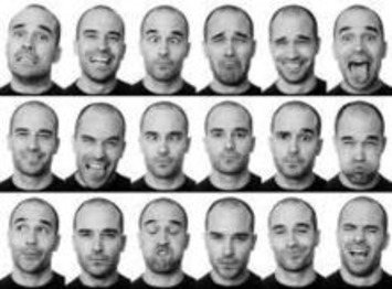 The Effect of Emotions on Consumer Behavior - The Psychology of ... | Consumption Junction | Scoop.it