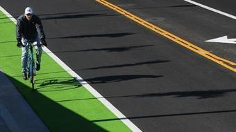 Oakland bike summit: What's next for cycling advocates? | Sustainability Science | Scoop.it
