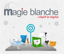Le retail omnicanal | PERFORMANCE INTERACTIVE | MyTopic | Scoop.it