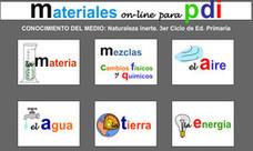 Enlaces y recursos - ESCUELA TIC 2.O | Recursos TIC Educativos | Scoop.it
