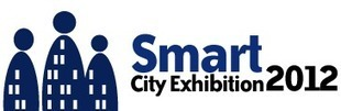 Smart City Exhibition 2012, le città intelligenti si incontrano a Bologna | human rights, politics, women, social justice, gender, people,welfare state, art, perfoming art, | Scoop.it