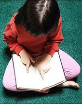 Zwakste lezers niet (meteen) geholpen met oefenen op fouten - Radboud Universiteit | onderwijs en internet | Scoop.it