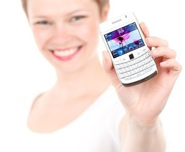 73 millions de clients de mobile en France | Morgan Mace | AGOTTE News | Scoop.it