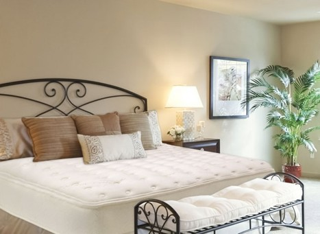 Buy branded and luxury mattresses from springwe | Online Shopping | Scoop.it