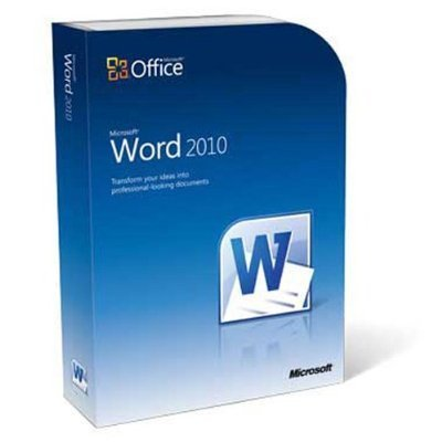 Récupérer toutes les images d'un document Word docx | Time to Learn | Scoop.it