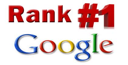 Cara Mempertahankan Ranking Posting di SERP | Bukainfo.com | Scoop.it
