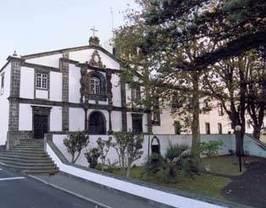 Feira do Livro no Convento dos Franciscanos | Açores | Scoop.it