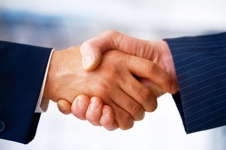 Mediazione civile, arbitrato e Aziende a Giustizia Rapida   Mediazione Civile e Commerciale   Scoop.it