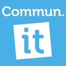 FREE Social Media Management Dashboard | Twitter/Facebook Marketing Tool | Commun.it | Learning on the Fly | Scoop.it