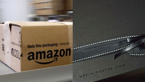 """Why An """"Amazon For High Fashion"""" Is A Really Bad Idea 