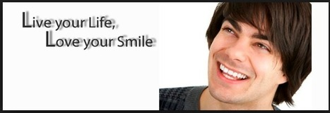Orthodontist in Mesa AZ with Payment Options | Orthodontist in Mesa and Gilbert AZ | Scoop.it
